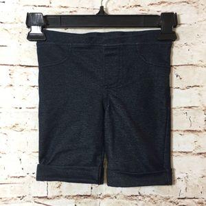 Epic Threads Girl's Stretch Denim Shorts